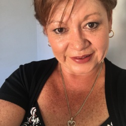 Cheryl is looking for singles for a date