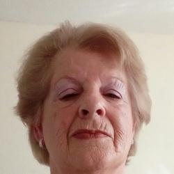 Carol (66)