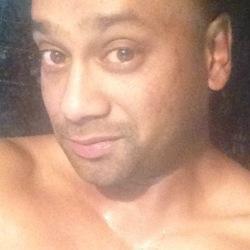 Photo of Raj