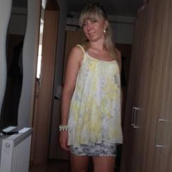 Photo of Sara