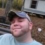 Nathan, 32 from Louisiana