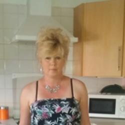 Janice (52)