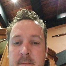 Photo of Glen