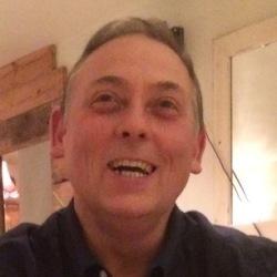 Derek (57)
