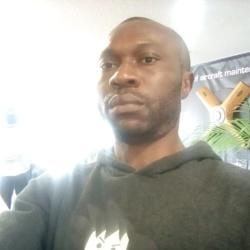 Photo of Nwani