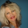 Photo of Debbie