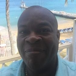 Photo of Reginald