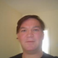 Photo of Mr