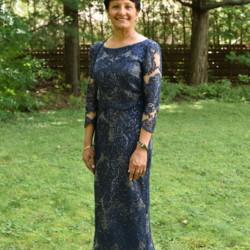 Photo of Jyoti