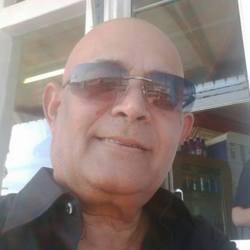 Paresh (68)