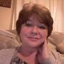 Trish (54)