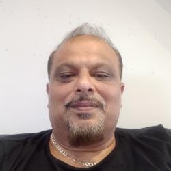 Kash (52)