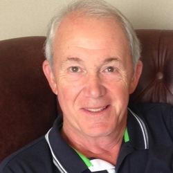 John (65)