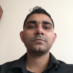 Hasan is looking for singles for a date