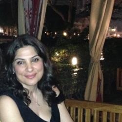 Laleh (42)