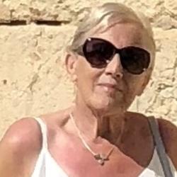 Rita (74)