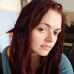 Em (31)