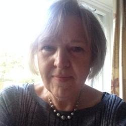 Photo of Doreen