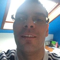 Brian (35)