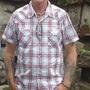 Kev (53)