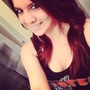 Ashley, 25 from Indiana