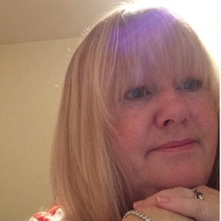 Photo of Cherylynne
