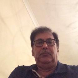 Satish (67)