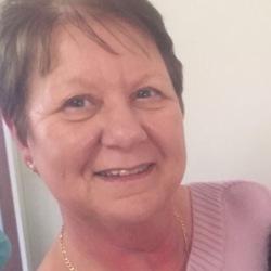 Julie (65)