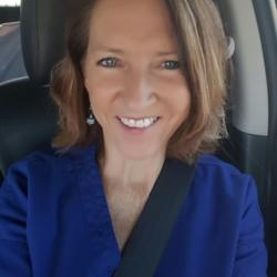 Renee, 52 from Arizona
