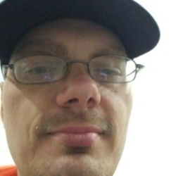 Ryan, 33 from Indiana