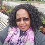 Cathrine, 53 from California