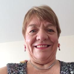 Gail (62)