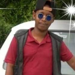 Photo of Piet