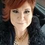 Cynthia, 46 from Texas