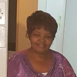 Photo of Delia