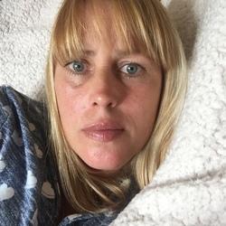 Marshie (43)