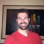 Arock, 33 from Idaho