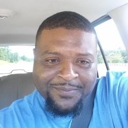 Robert, 38 from Texas