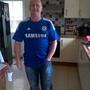 Terry (51)