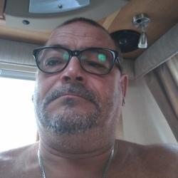 Photo of Claude