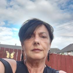 Michaela (53)