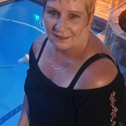 Photo of Netta