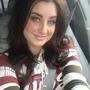Jilliane, 32 from Utah